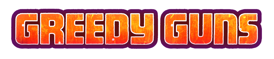 logo_lat
